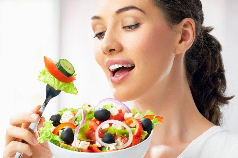 Dieta Settimanale Per Gastrite : Gastrite dieta e alimentazione