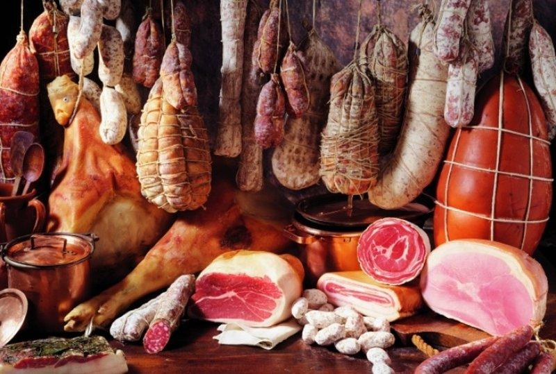 Dieta Settimanale Per Gastrite : Gastrite dieta menu esempio settimanale