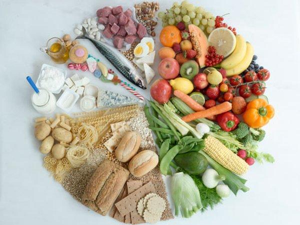 Dieta Settimanale Per Gastrite : Gastrite e dieta