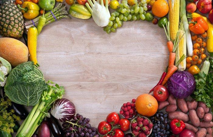 Dieta Settimanale Per Gastrite : Gastrite e dieta vegana